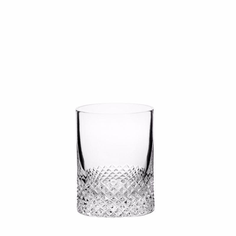Diamond Shot Glass image
