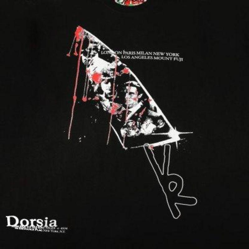 21St Century (P)Sicko Tee Shirt image