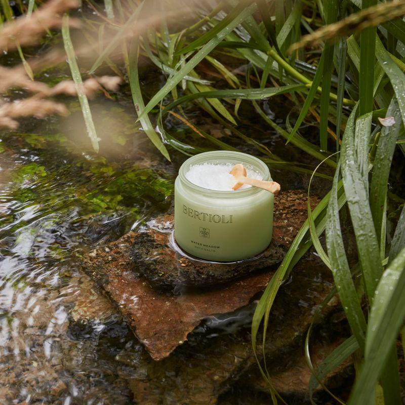 Water Meadow Bath Salts image