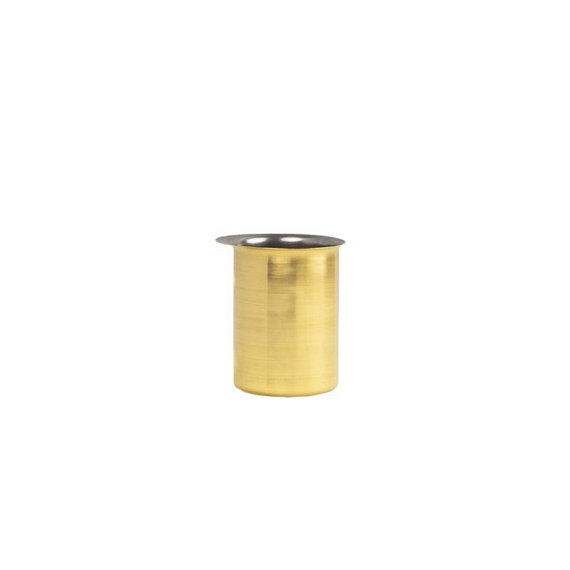 Ayasa Brass Pourer image