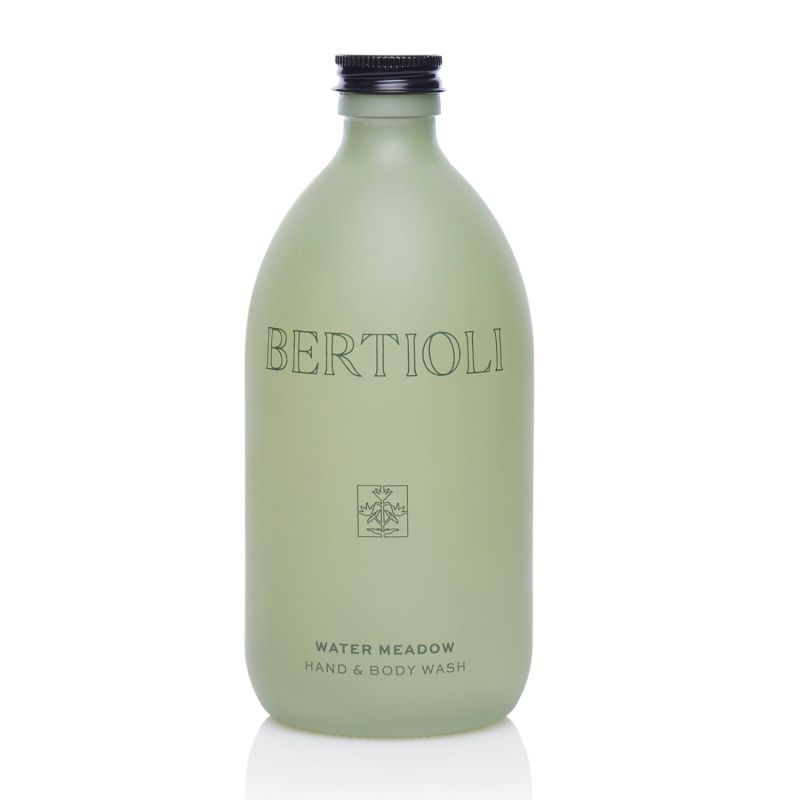 Water Meadow Hand and Body Wash image
