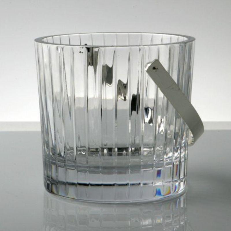 Crystal Ice Bucket image