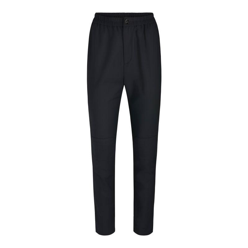 Cotton Moto Pants image
