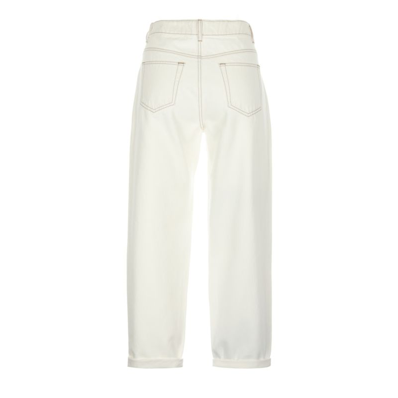 High Rise Kate Mom Jeans image