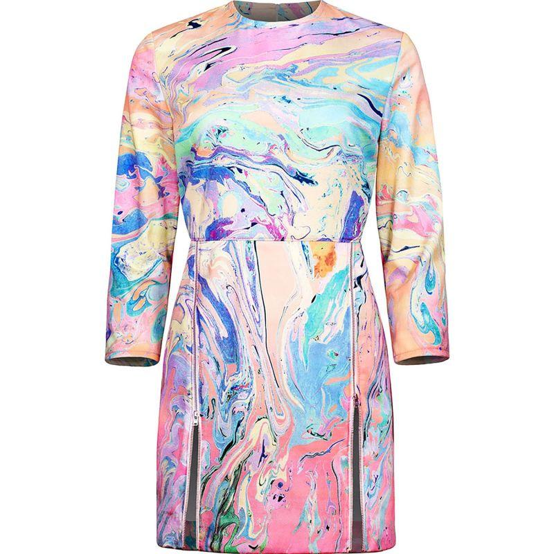 Lera Dress image