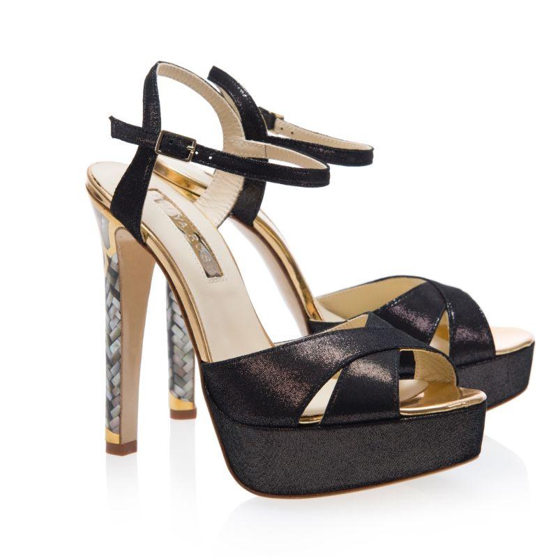 Cleopatra Noir image