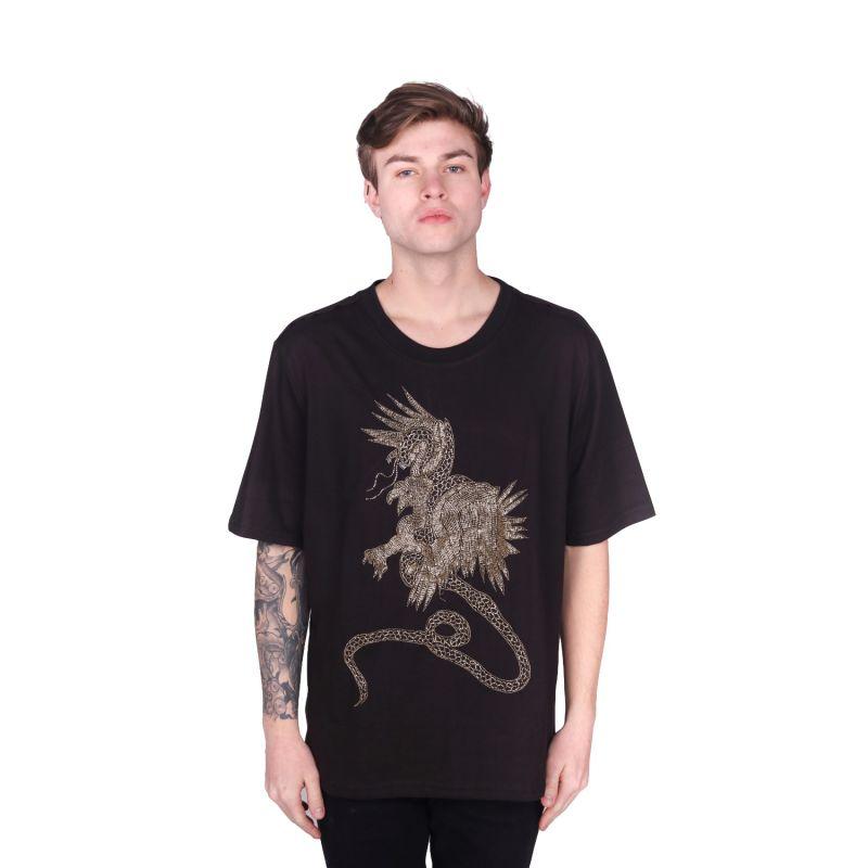 Snake Eagle Shirt image