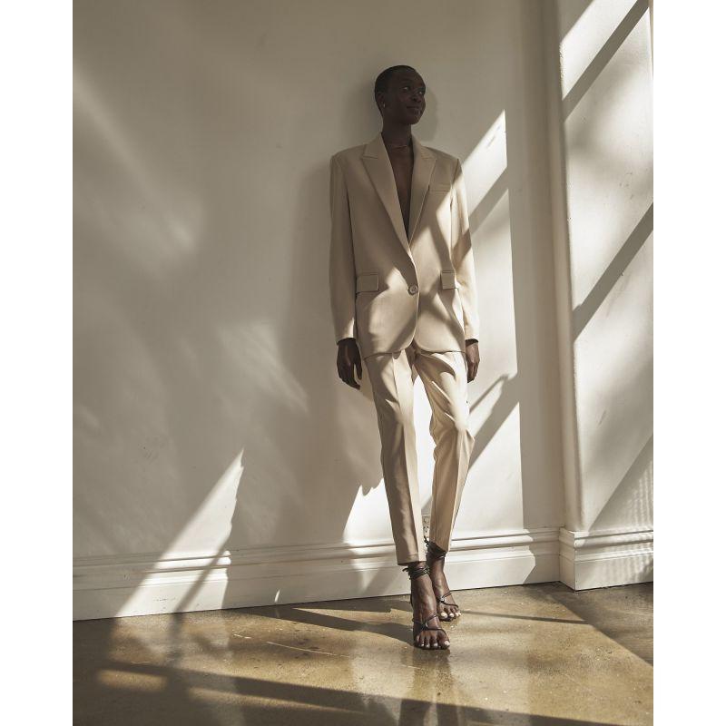 Mercer Trouser image