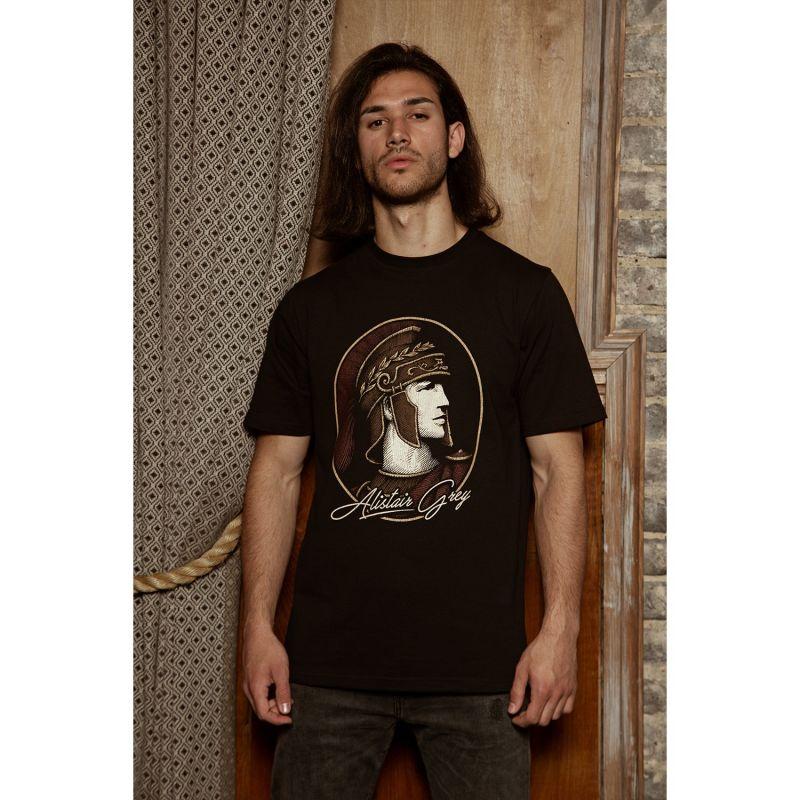 Centurion T-Shirt image