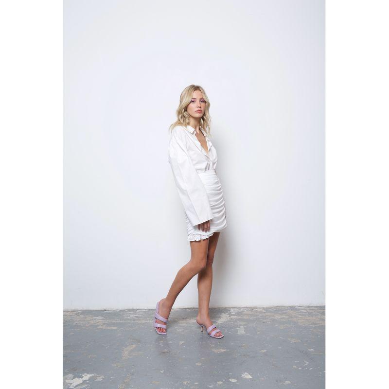 Rika Dress image