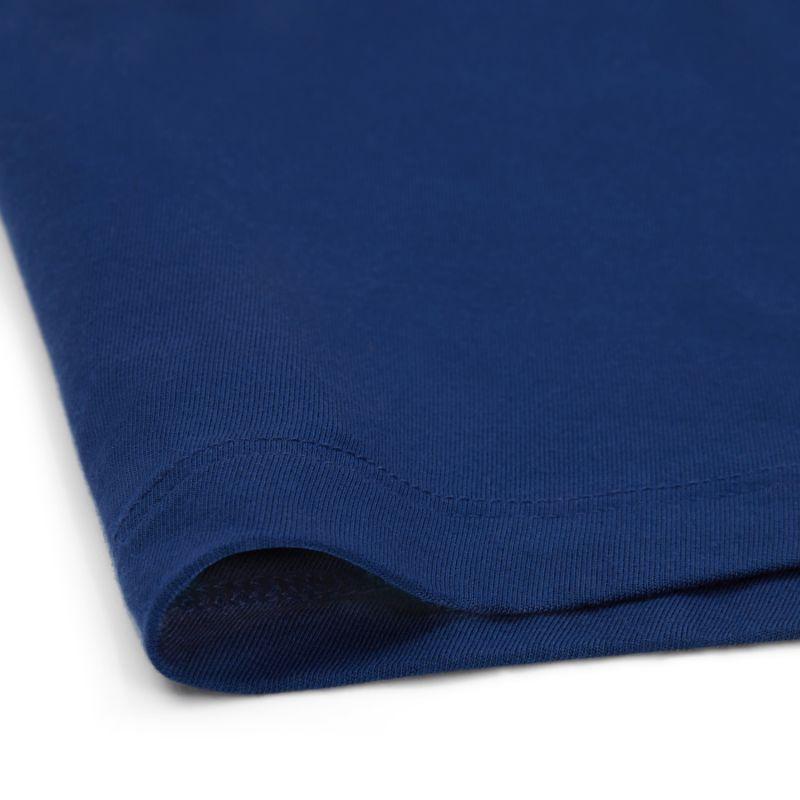 Geneva Modal Micro Air Boxer Brief Midnight Blue image