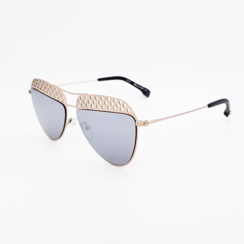 Obara-S C5 Sunglasses image