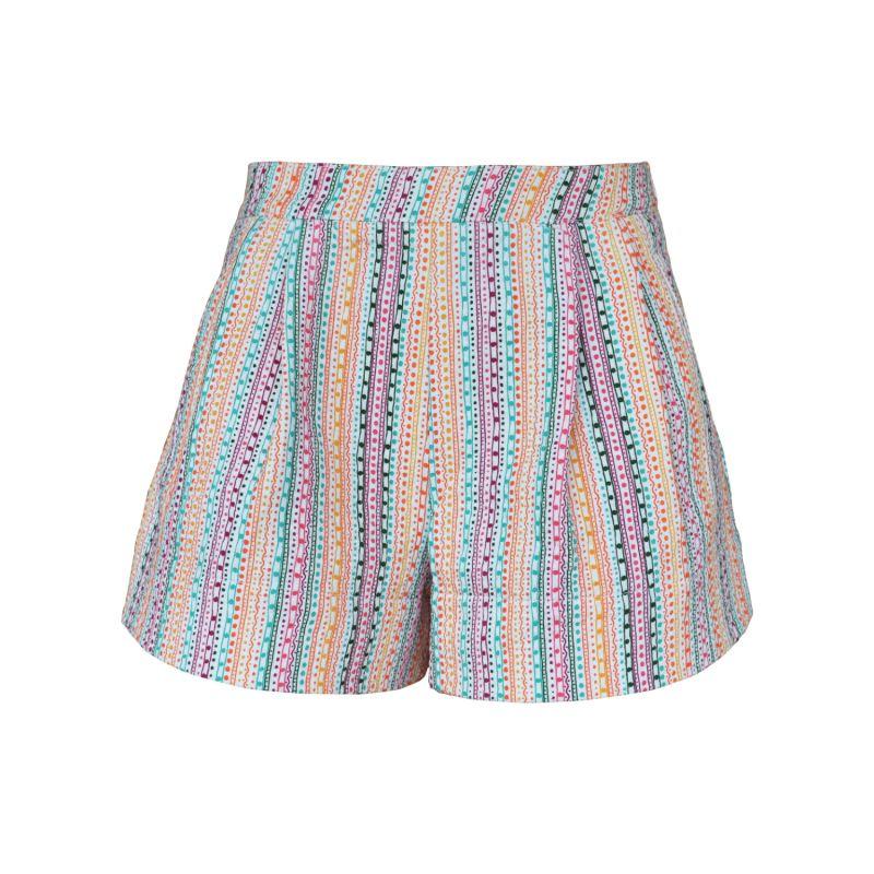 Cancun Wide-Shorts image