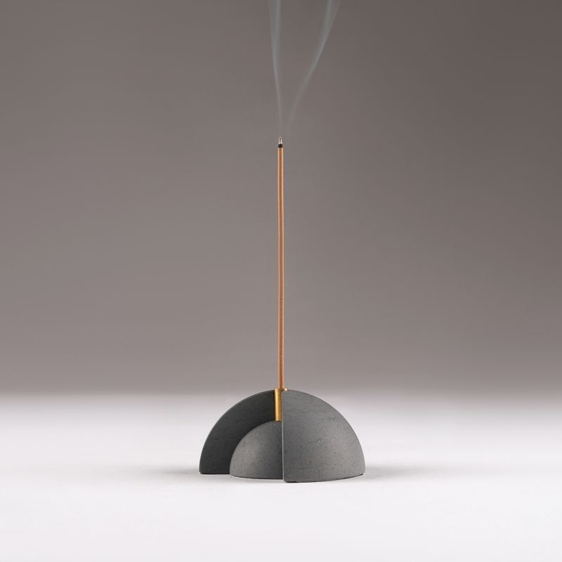 Core Incense Burner image