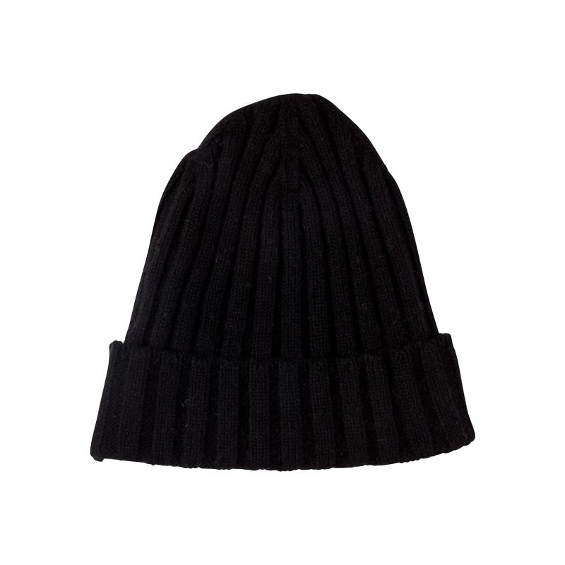 Eco-Cashmere Hat image