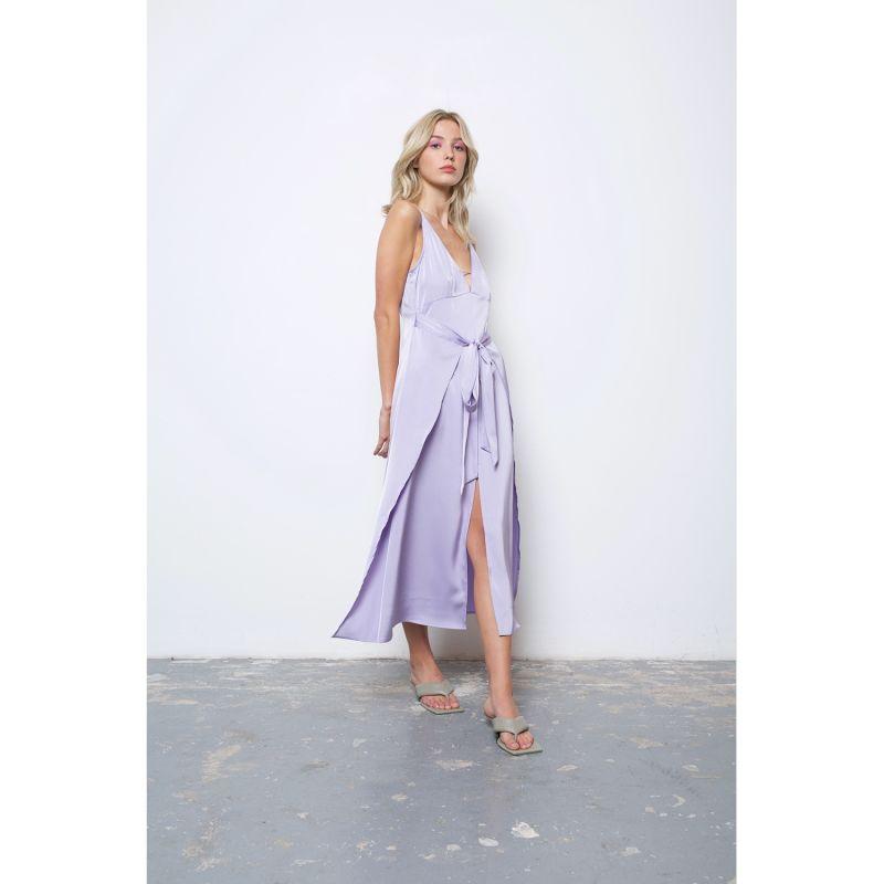 Jolie Dress image