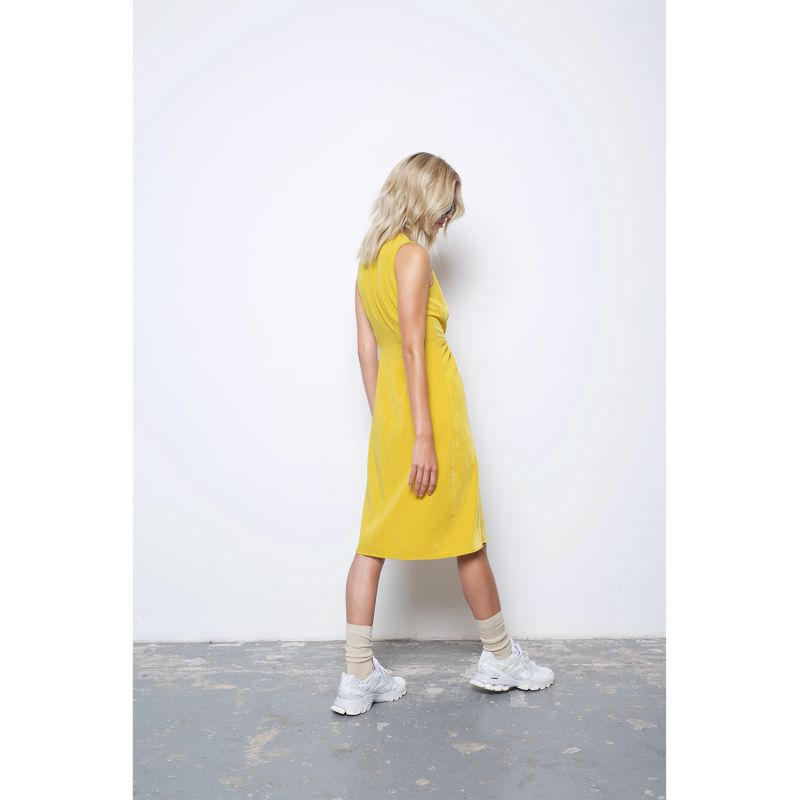 Pelicano Dress image