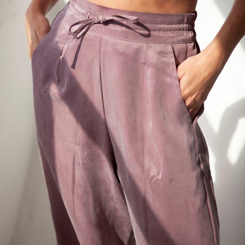 Blush Alyx Pants image