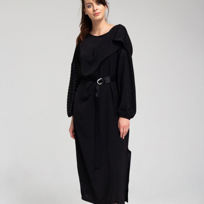 Nina Dress image