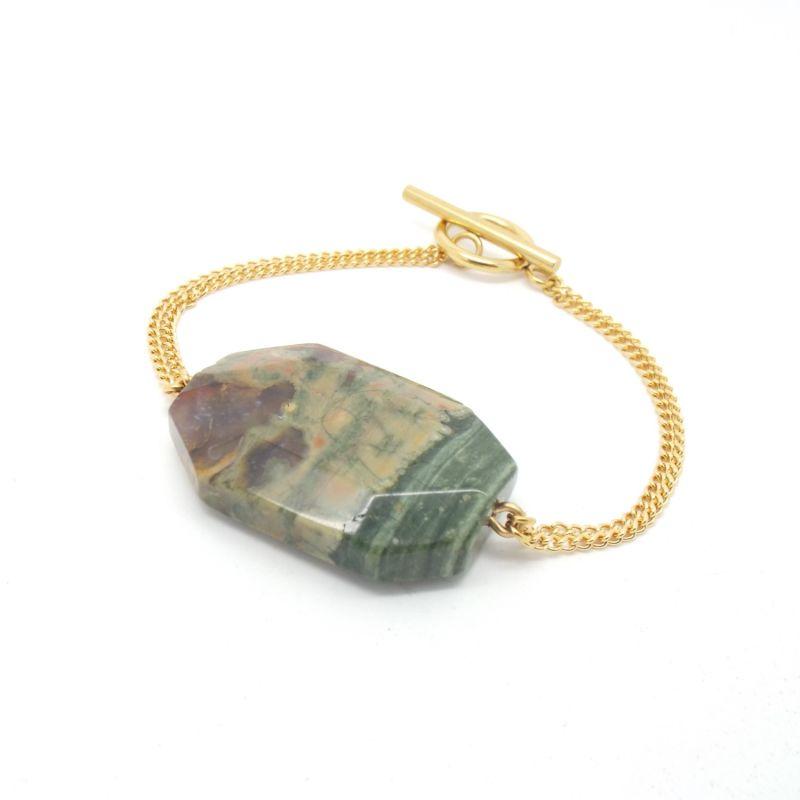 Lebialem Highland Bracelet image