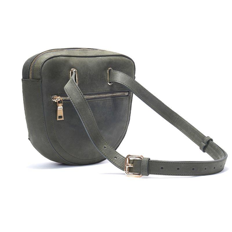 Tagestasche - Grey image