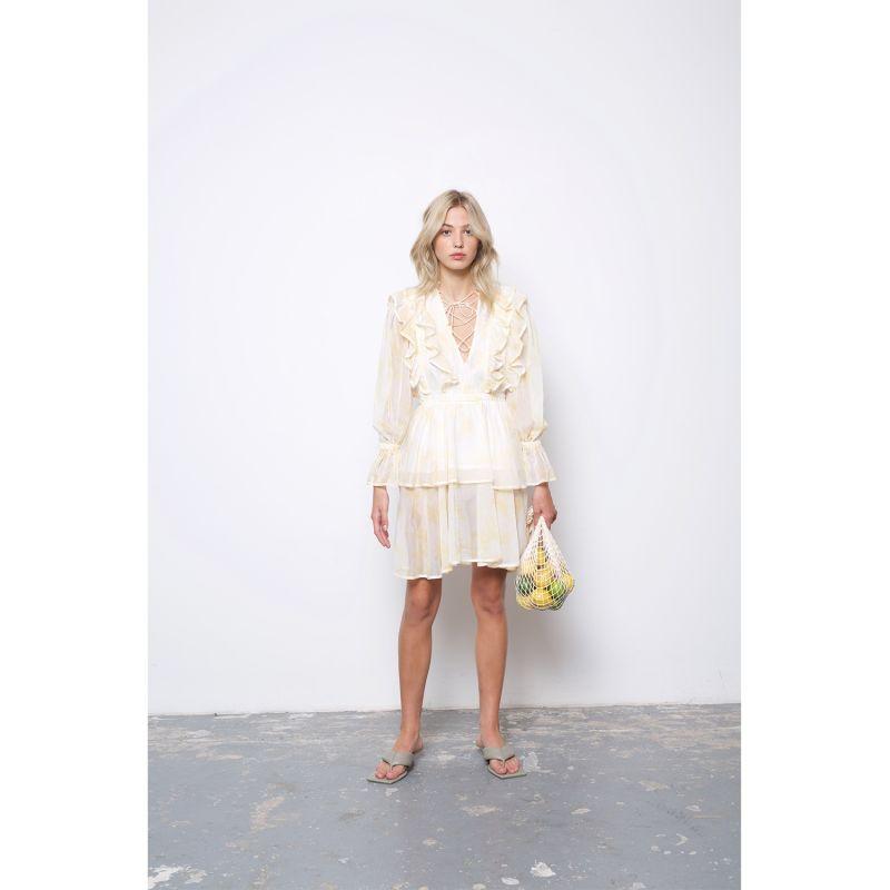 Chloe Dress image