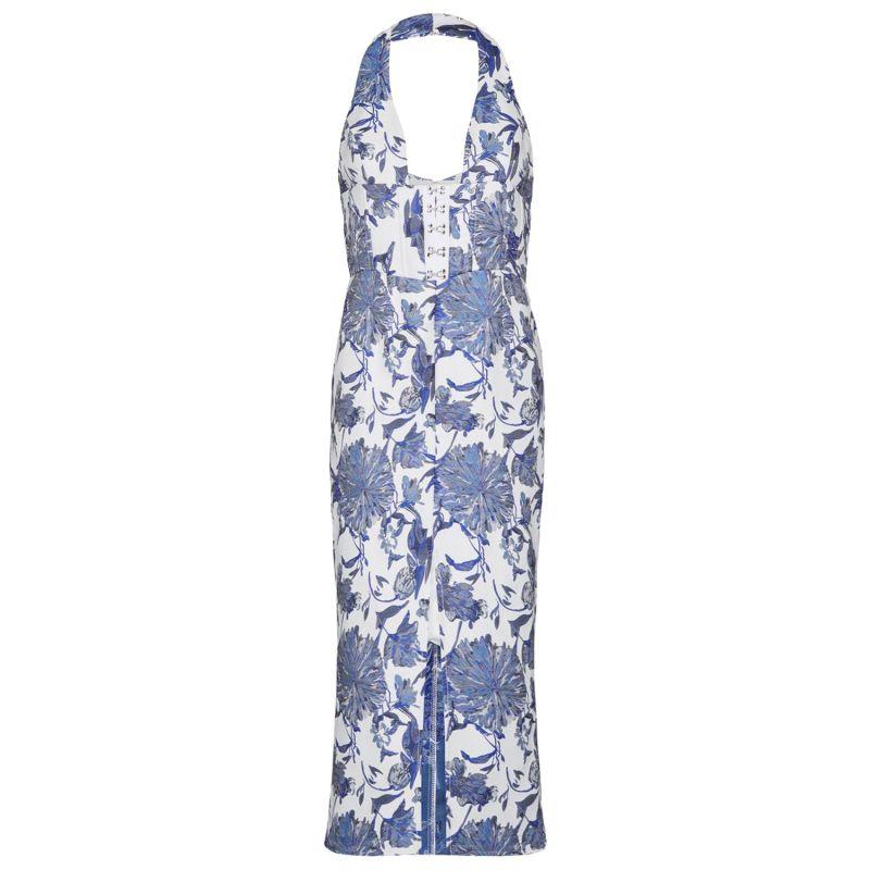Perla Dress image