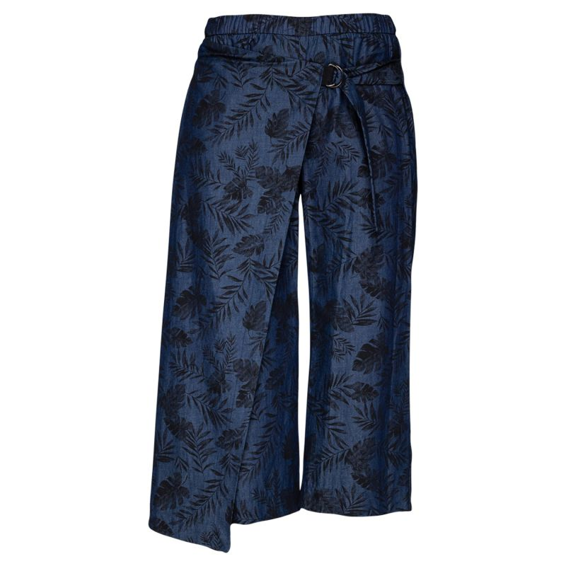 Bora Pants image