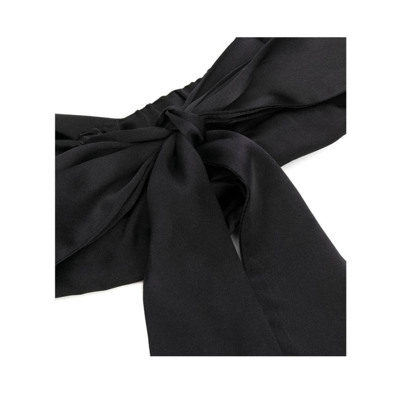 Silk Twist Head Band image