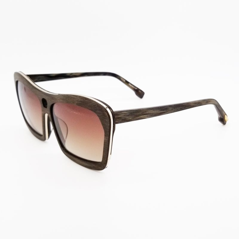 Sagara-S C3 Sunglasses image