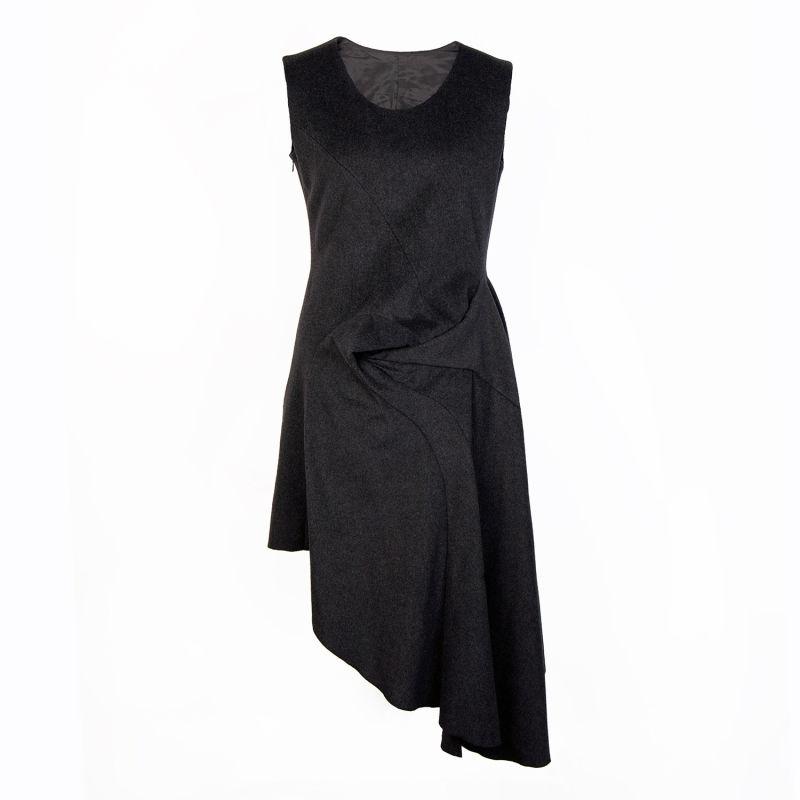 Snúa Dress Grey image