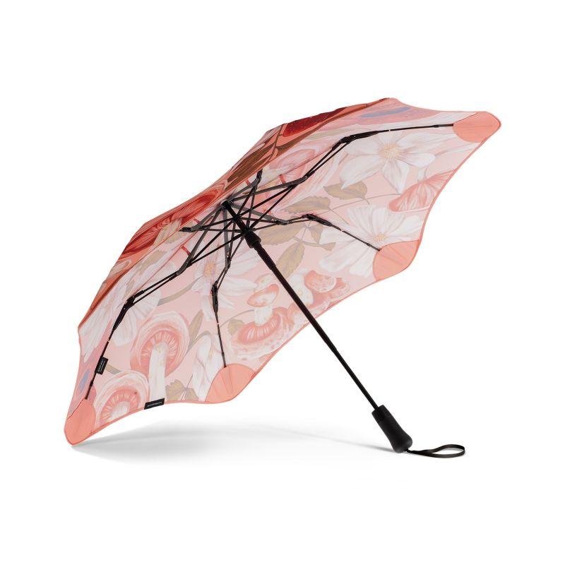 Blunt Metro Umbrella - Kelly Thompson image