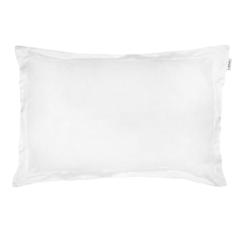 Oxford Pillowcases image