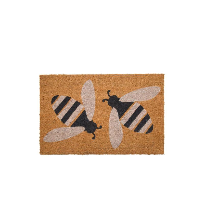 Buzzy Bee Doormat image