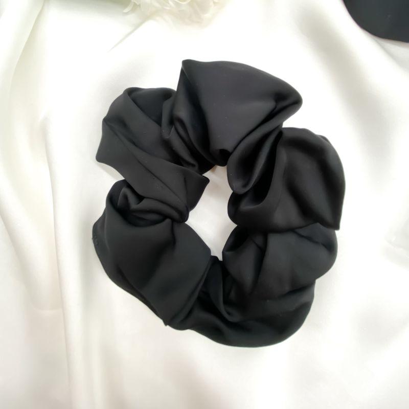 Sweet Dreams Gift Set - Black image