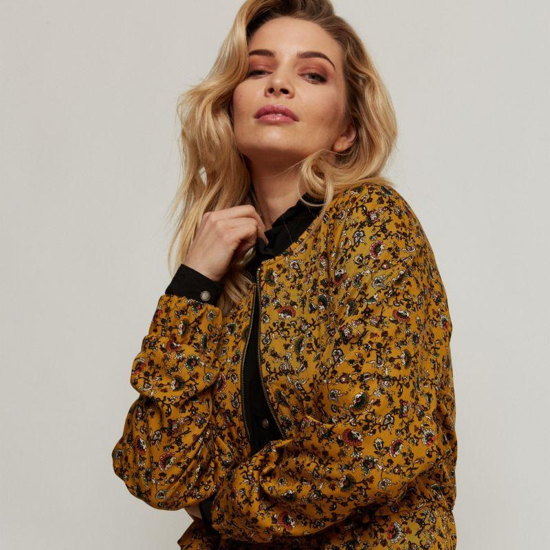 Etno Jacket image
