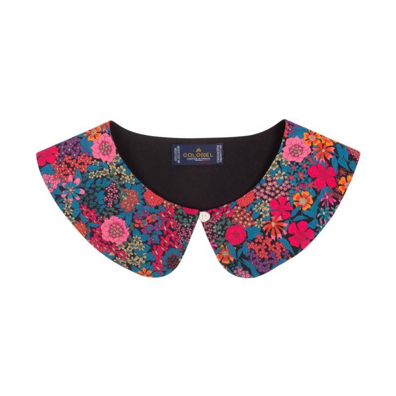 Liberty Ciara Reversible Claudine Collar image