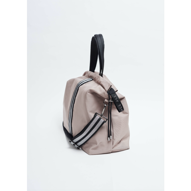 Ace Tote Bag - Taupe image