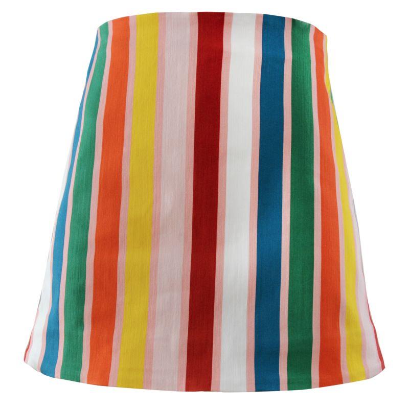 Rio Miniskirt image