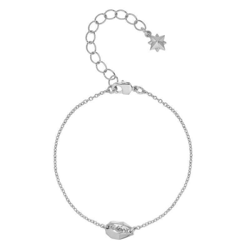 Cypra Shell Bracelet image