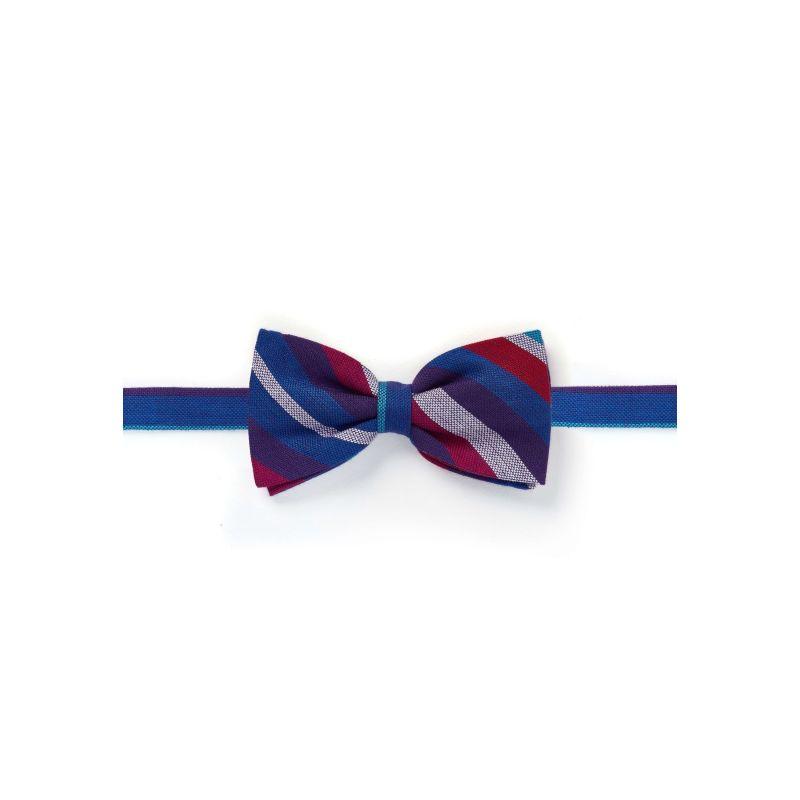 Kamba Bow Tie (Clip-On) image