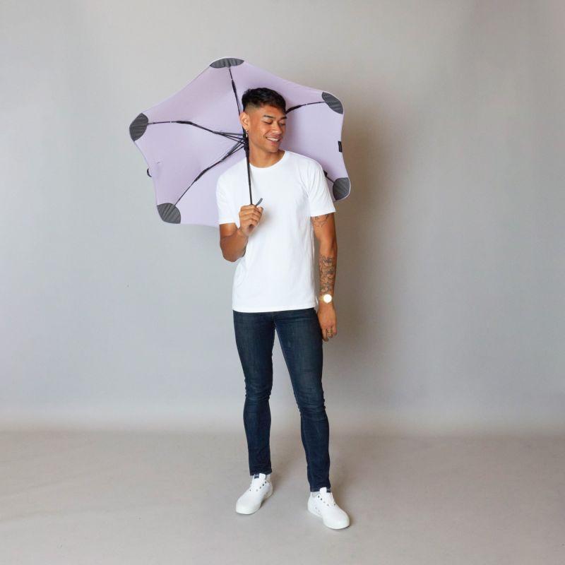 Blunt Seasonal Metro Umbrella - Lilac image