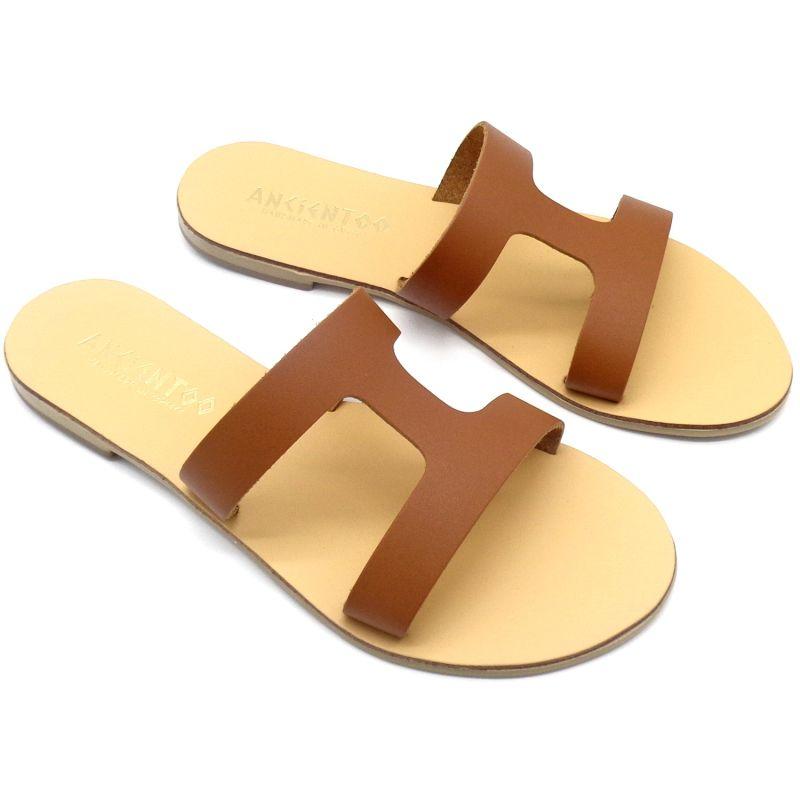 Slides Bia Tan image
