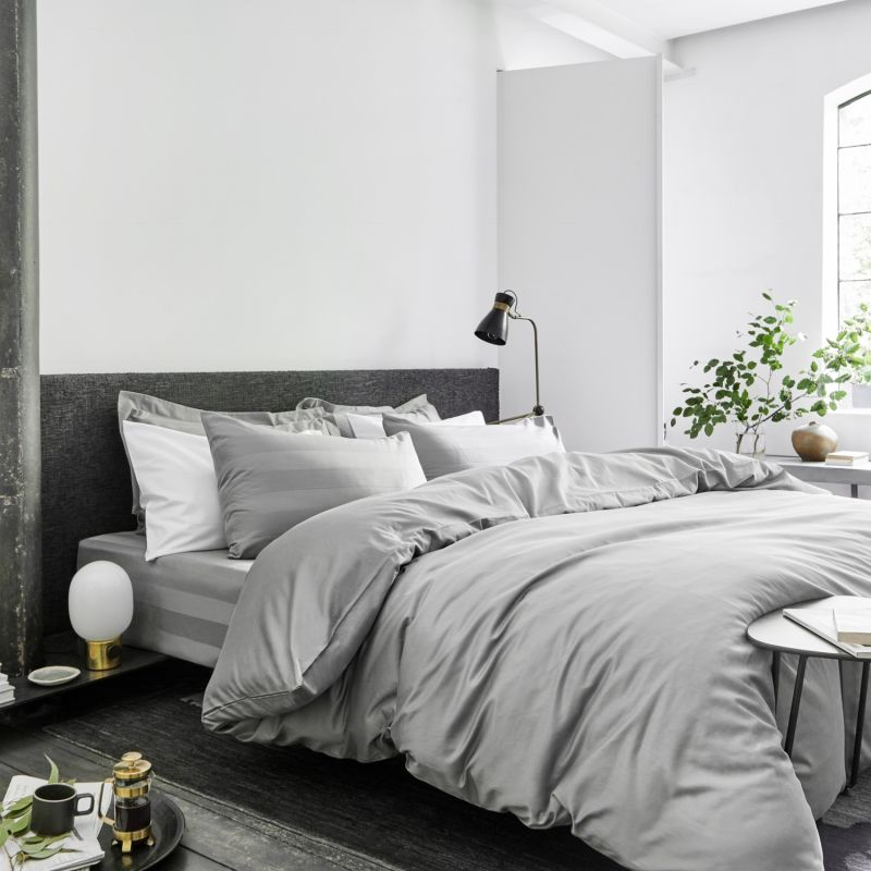 The House Babylon Collection - Grey image