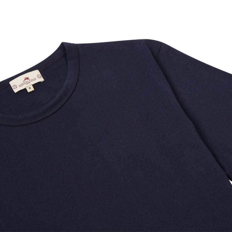 Regular T-Shirt - Navy image