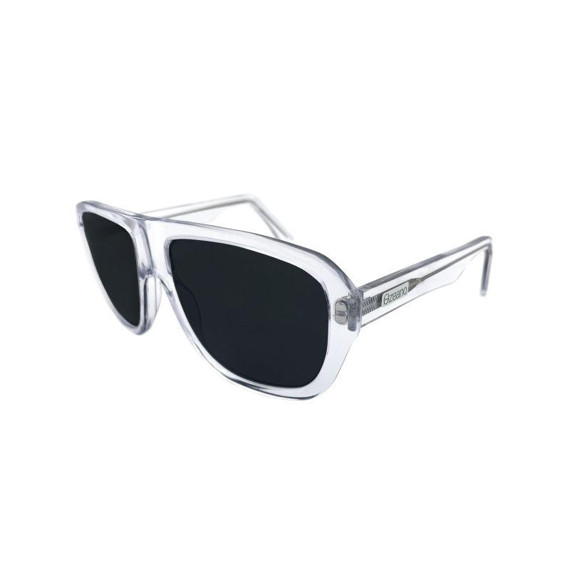 Balmoral (Jellyfish) - Australian-Made Sustainable Sunglasses image