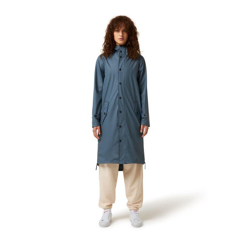 Original Coat Blue Grey [Unisex] image