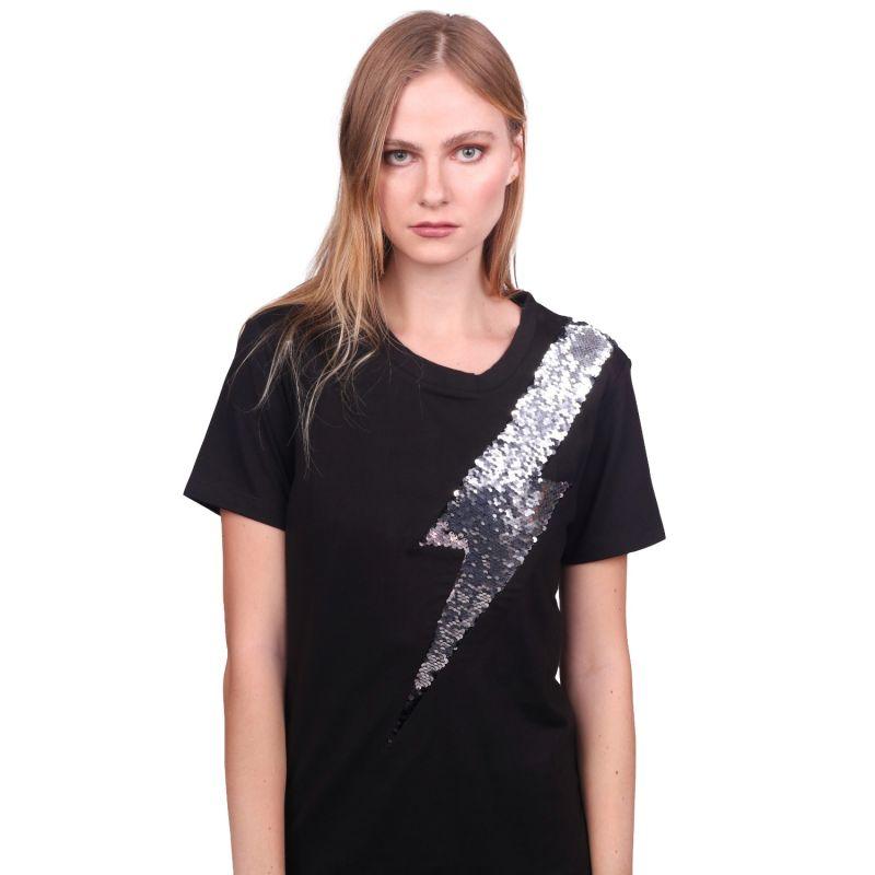 Lightning T-Shirt image