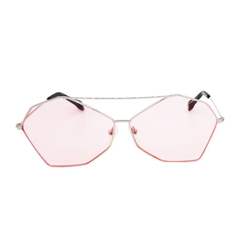 Sagitani-S C1 Sunglasses image
