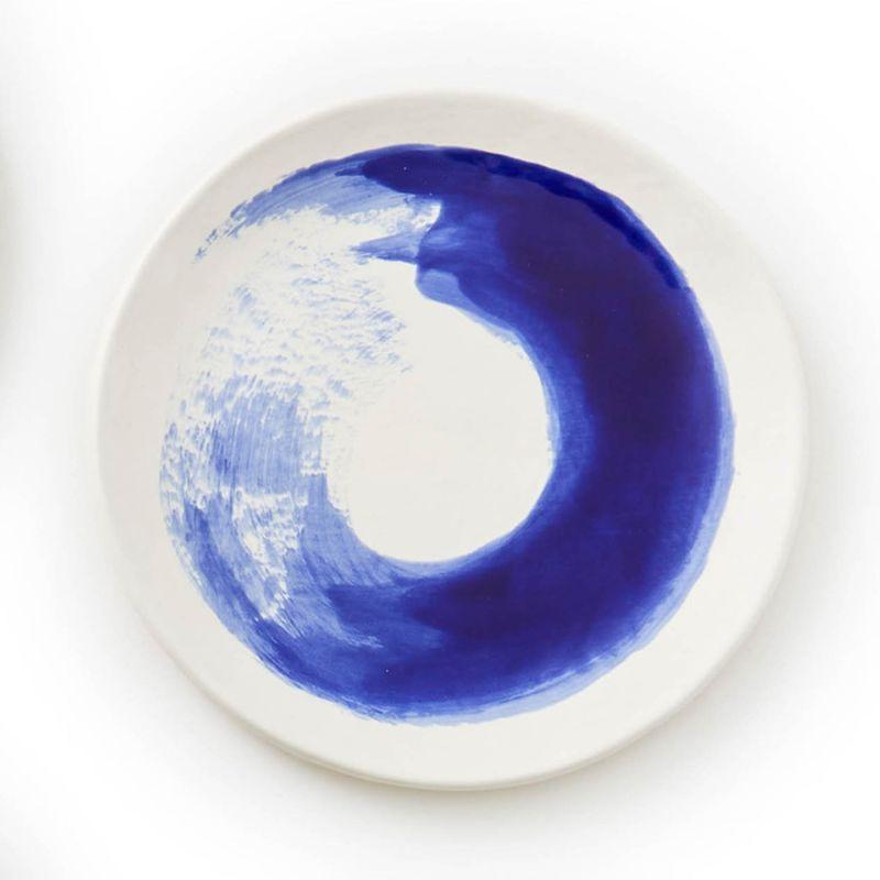 Graphic Goodness Plates image